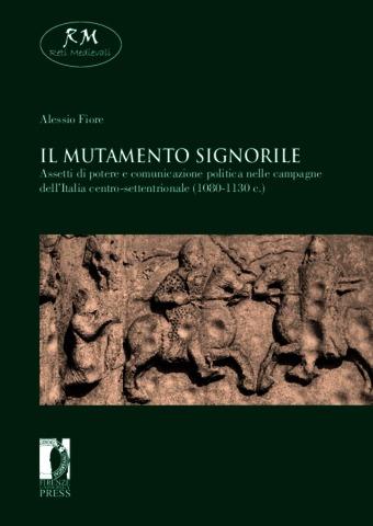 cover Fiore